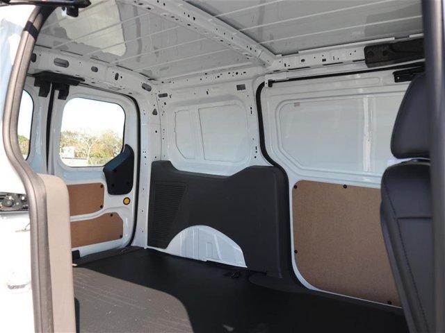 2019 Transit Connect 4x2,  Empty Cargo Van #9S7E1690 - photo 2