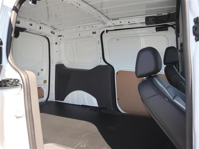 2019 Transit Connect 4x2,  Empty Cargo Van #9S7E1695 - photo 1