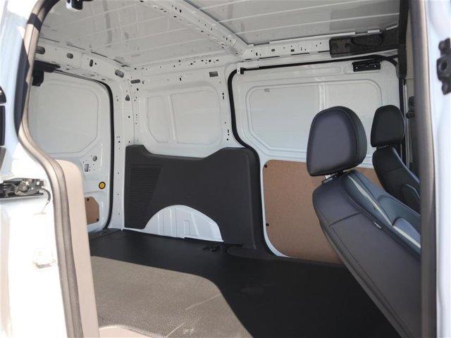 2019 Transit Connect 4x2,  Empty Cargo Van #9S7E1695 - photo 2