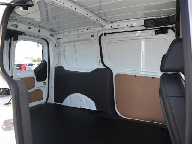 2019 Transit Connect 4x2,  Empty Cargo Van #9S7E2044 - photo 2