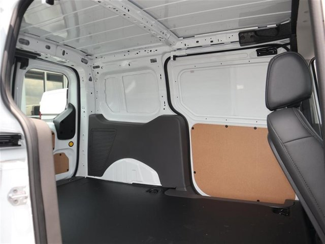 2019 Transit Connect 4x2,  Empty Cargo Van #9S7E2160 - photo 2