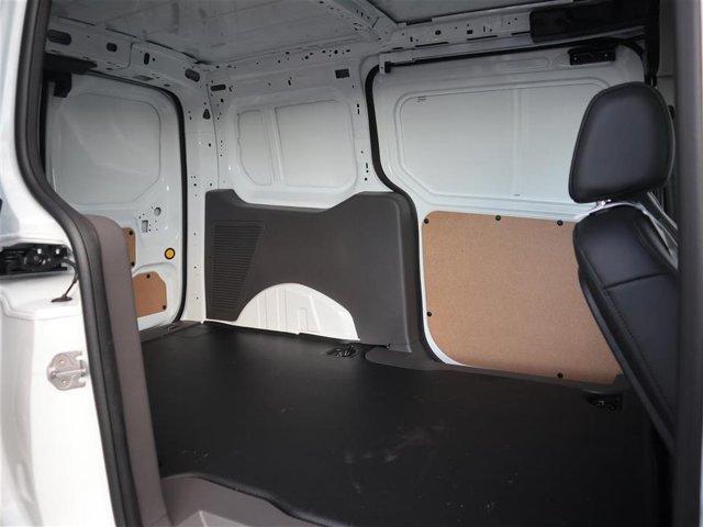 2019 Transit Connect 4x2,  Empty Cargo Van #9S7E2493 - photo 2