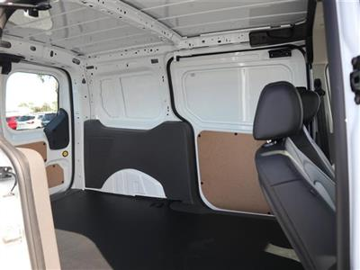 2019 Transit Connect 4x2,  Empty Cargo Van #9S7E2774 - photo 2