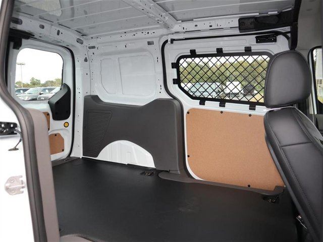 2019 Transit Connect 4x2,  Empty Cargo Van #9S7E4475 - photo 2