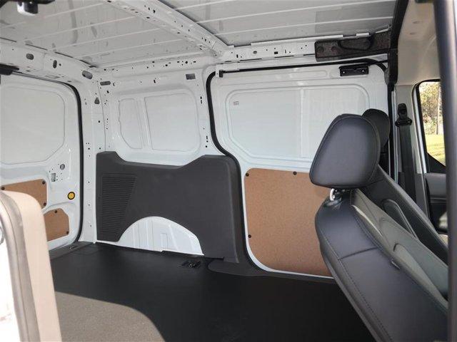 2019 Transit Connect 4x2,  Empty Cargo Van #9S7E4476 - photo 2