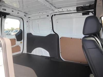 2019 Transit Connect 4x2,  Empty Cargo Van #9S7E4550 - photo 2