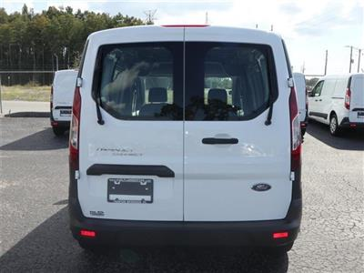 2019 Transit Connect 4x2,  Empty Cargo Van #9S7E4550 - photo 6