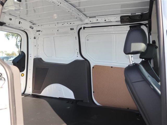 2019 Transit Connect 4x2, Empty Cargo Van #9S7E4551 - photo 2