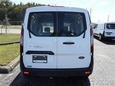 2019 Transit Connect 4x2,  Empty Cargo Van #9S7E4553 - photo 6