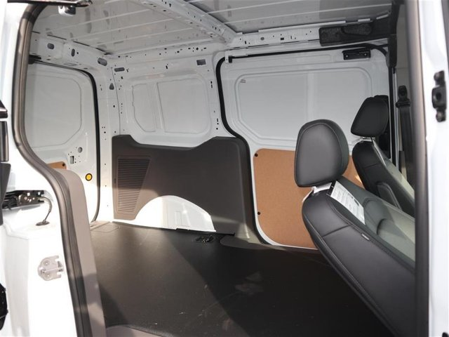 2019 Transit Connect 4x2,  Empty Cargo Van #9S7E4554 - photo 2