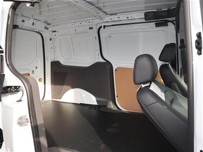 2019 Transit Connect 4x2,  Empty Cargo Van #9S7E4554 - photo 2