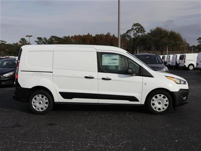 2019 Transit Connect 4x2,  Empty Cargo Van #9S7E4554 - photo 4