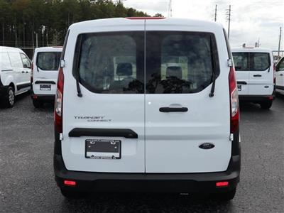 2019 Transit Connect 4x2,  Empty Cargo Van #9S7E4555 - photo 6