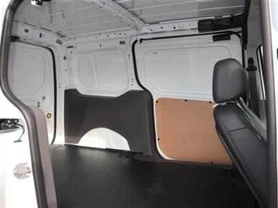 2019 Transit Connect 4x2,  Empty Cargo Van #9S7E4557 - photo 2