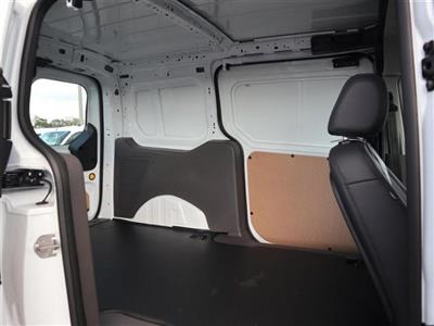 2019 Transit Connect 4x2,  Empty Cargo Van #9S7E5205 - photo 2