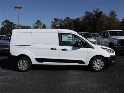 2019 Transit Connect 4x2,  Empty Cargo Van #9S7E5206 - photo 4