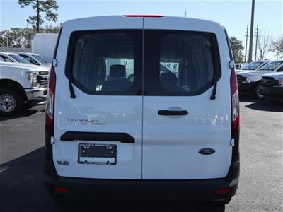 2019 Transit Connect 4x2,  Empty Cargo Van #9S7E5206 - photo 6