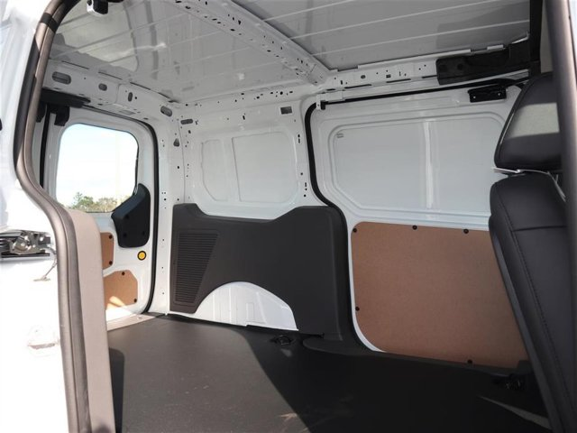 2019 Transit Connect 4x2,  Empty Cargo Van #9S7E5207 - photo 2