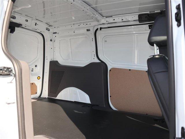 2019 Transit Connect 4x2,  Empty Cargo Van #9S7E5208 - photo 2