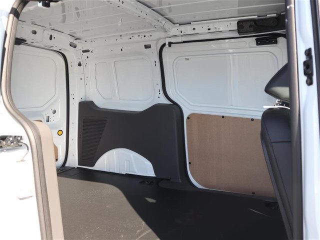 2019 Transit Connect 4x2,  Empty Cargo Van #9S7E5209 - photo 2