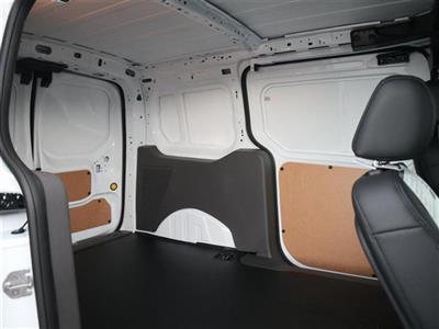 2019 Transit Connect 4x2,  Empty Cargo Van #9S7E7955 - photo 2