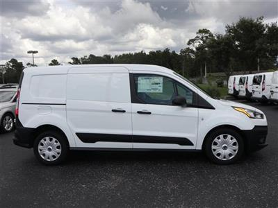 2019 Transit Connect 4x2,  Empty Cargo Van #9S7E8142 - photo 5