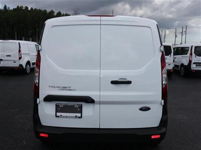 2019 Transit Connect 4x2,  Empty Cargo Van #9S7E8142 - photo 6