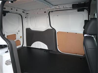 2019 Transit Connect 4x2,  Empty Cargo Van #9S7E8143 - photo 2