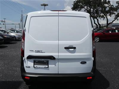 2019 Transit Connect 4x2,  Empty Cargo Van #9S7E8144 - photo 5