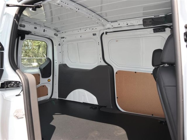 2019 Transit Connect 4x2,  Empty Cargo Van #9S7E8148 - photo 2