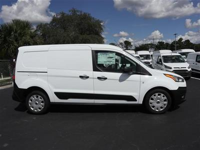 2019 Transit Connect 4x2,  Empty Cargo Van #9S7E8148 - photo 4