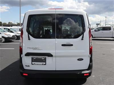 2019 Transit Connect 4x2,  Empty Cargo Van #9S7E8148 - photo 6