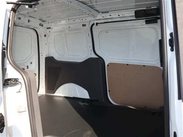 2019 Transit Connect 4x2,  Empty Cargo Van #9S7F1700 - photo 2