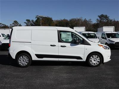 2019 Transit Connect 4x2,  Empty Cargo Van #9S7F1700 - photo 4
