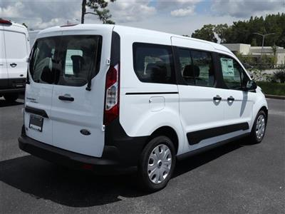2019 Transit Connect 4x2,  Passenger Wagon #9S9E6113 - photo 2