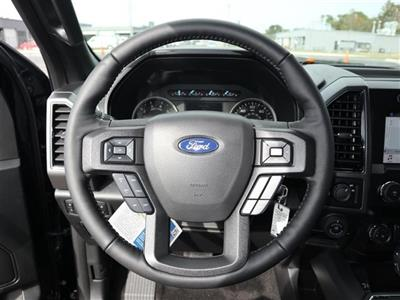 2019 F-150 SuperCrew Cab 4x2,  Pickup #9W1C0349 - photo 14