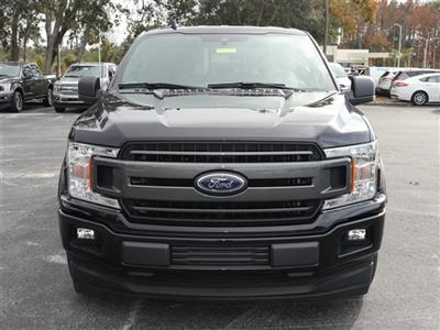 2019 F-150 SuperCrew Cab 4x2,  Pickup #9W1C0349 - photo 3