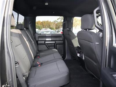 2019 F-150 SuperCrew Cab 4x2,  Pickup #9W1C0350 - photo 11