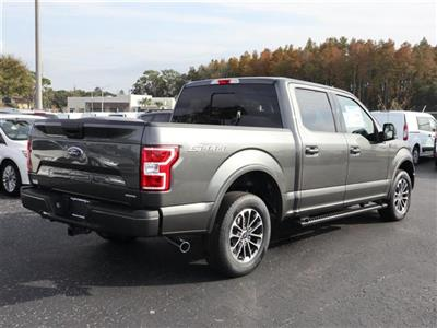 2019 F-150 SuperCrew Cab 4x2,  Pickup #9W1C0350 - photo 2