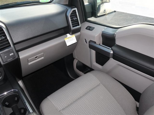 2019 F-150 SuperCrew Cab 4x2,  Pickup #9W1C0352 - photo 10