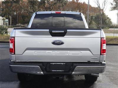 2019 F-150 SuperCrew Cab 4x2,  Pickup #9W1C0352 - photo 5