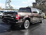2019 F-150 SuperCrew Cab 4x2,  Pickup #9W1C0354 - photo 1