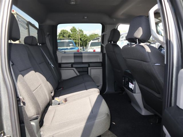 2019 F-150 SuperCrew Cab 4x2,  Pickup #9W1C2556 - photo 11