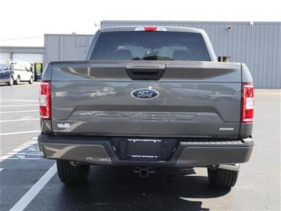 2019 F-150 SuperCrew Cab 4x2,  Pickup #9W1C2556 - photo 5
