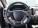 2019 F-150 SuperCrew Cab 4x2,  Pickup #9W1C2556 - photo 14