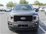 2019 F-150 SuperCrew Cab 4x2,  Pickup #9W1C2556 - photo 3