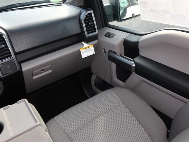 2019 F-150 SuperCrew Cab 4x2,  Pickup #9W1C3778 - photo 10