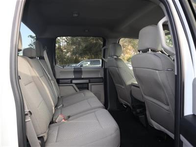 2019 F-150 SuperCrew Cab 4x2,  Pickup #9W1C3778 - photo 11
