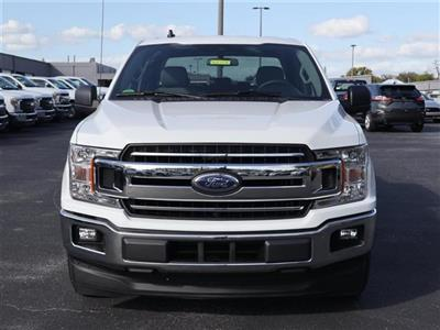2019 F-150 SuperCrew Cab 4x2,  Pickup #9W1C3778 - photo 3