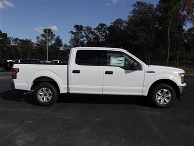 2019 F-150 SuperCrew Cab 4x2,  Pickup #9W1C3778 - photo 4